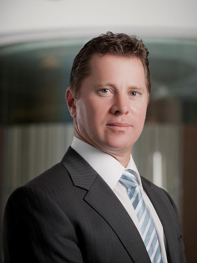 Ông Phạm Hồng Hải rời ghế Tổng Giám đốc HSBC Việt Nam, nhận nhiệm vụ mới ở Canada - Ảnh 2