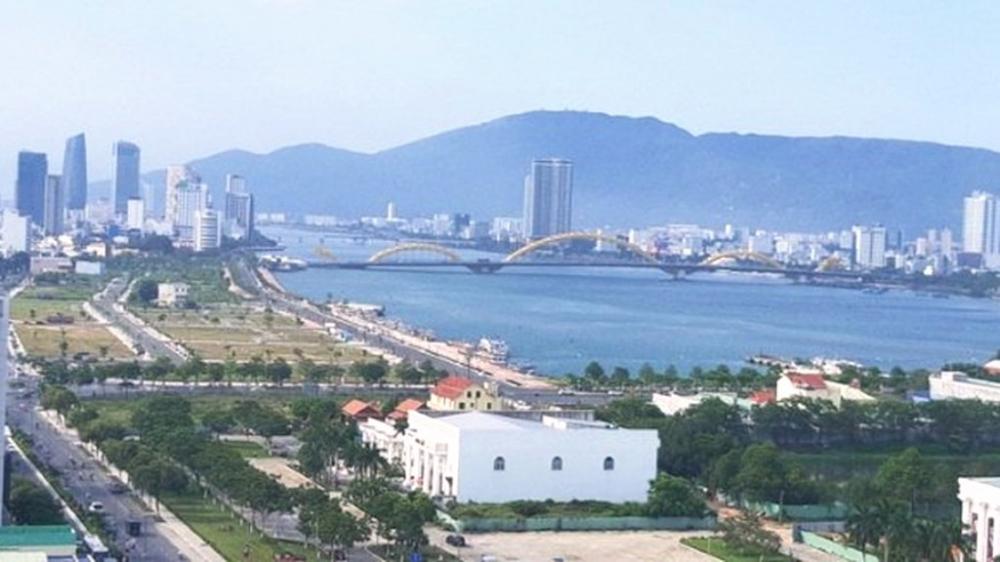 """Chậm đấu giá 19 khu đất """"vàng"""", Sở Tài nguyên và môi trường Đà Nẵng bị phê bình - Ảnh 1"""