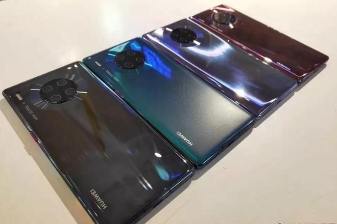 Tin tức công nghệ mới nóng nhất hôm nay 18/9: Chỉ 25 ngày, Samsung đã bán hơn 1 triệu Galaxy Note 10 - Ảnh 3