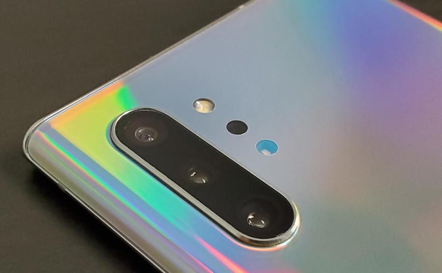Tin tức công nghệ mới nóng nhất hôm nay 18/9: Chỉ 25 ngày, Samsung đã bán hơn 1 triệu Galaxy Note 10 - Ảnh 2