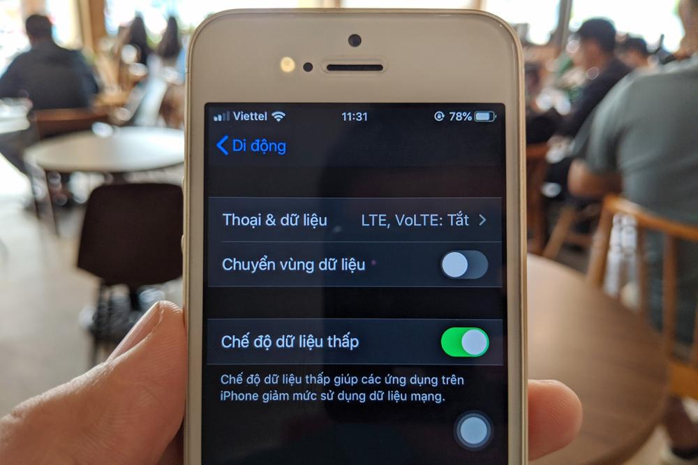 Tin tức công nghệ mới nóng nhất trong ngày hôm nay 22/9/2019: iPhone 11 rớt giá gần 6 triệu đồng chỉ sau 1 ngày ra mắt thị trường Việt - Ảnh 3