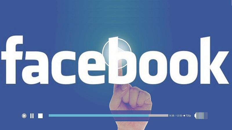 Tin tức công nghệ mới nóng nhất trong ngày hôm nay 3/9/2019: Facebook sắp ẩn bộ đếm like - Ảnh 1