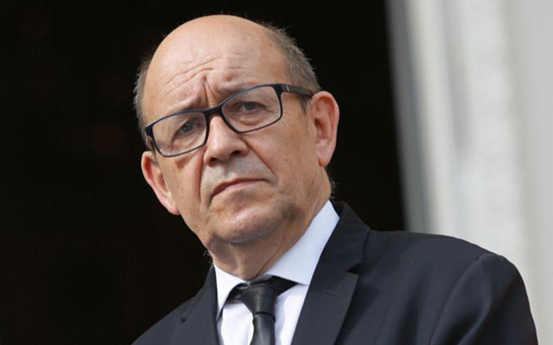 Pháp đe doạ phản đối gia hạn Brexit thêm 3 tháng nếu Anh không đưa ra đề xuất cụ thể - Ảnh 1