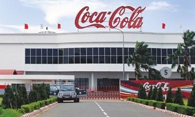 Nguyên nhân nào khiến Coca-Cola Việt Nam bị Tổng cục thuế ráo riết truy thu hơn 821 tỷ đồng nợ thuế? - Ảnh 1