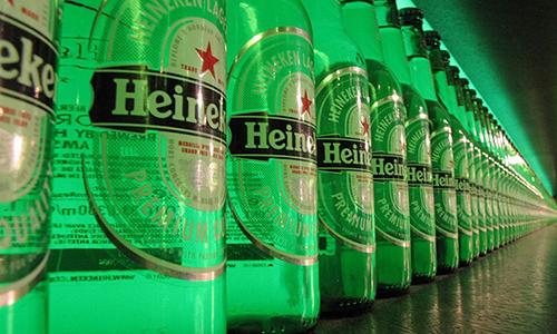 Heineken Việt Nam bất ngờ bị truy thu thuế hơn 917 tỷ đồng vì một giao dịch từ cuối năm 2018 - Ảnh 1