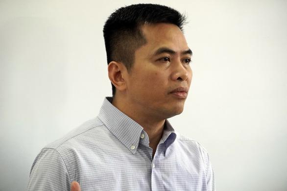 Nguyên nhân nào khiến chủ đầu tư Khu biệt thự Thanh Bình bị bắt giam? - Ảnh 1
