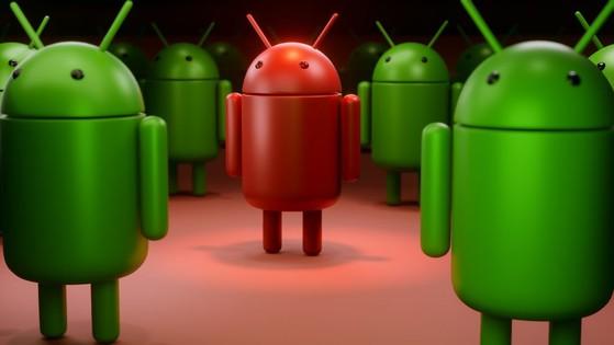 Tin tức công nghệ mới nóng nhất hôm nay 18/1: 17 ứng dụng Android nên gỡ bỏ ngay lập tức - Ảnh 1