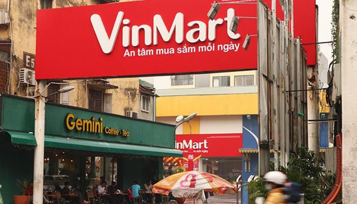 Masan chính thức công bố giá trị thương vụ với Vingroup - Ảnh 1