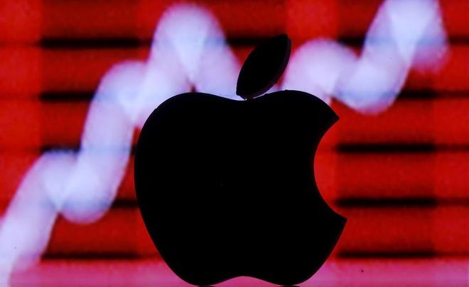 """Tin tức công nghệ mới nóng nhất hôm nay 31/1: Chiêm ngưỡng """"đứa con lai"""" giữa iPhone 11 Pro với Tesla Cybertruck - Ảnh 3"""