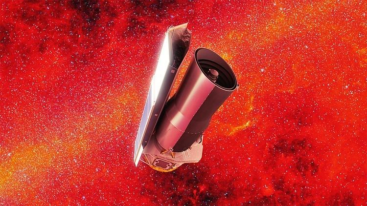 NASA tắt kính viễn vọng sau 16 năm làm nhiệm vụ, đưa vào trạng thái ngủ đông vĩnh viễn - Ảnh 1
