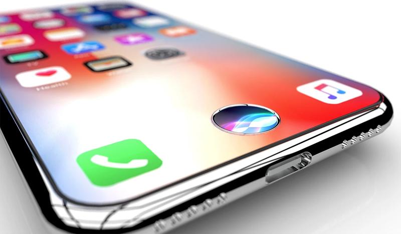 Tin tức công nghệ mới nóng nhất hôm nay 7/1: Nhiều tính năng ưu việt của iPhone 12 bị rò rỉ - Ảnh 1