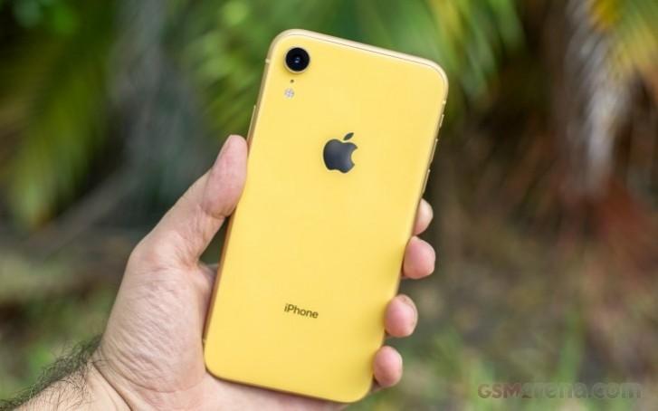 Tin tức công nghệ mới nóng nhất hôm nay 9/1: iPhone SE 2 vô tình lộ thiết kế giống iPhone 8 - Ảnh 3