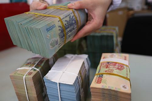Siết quy định phát hành trái phiếu doanh nghiệp để bảo vệ nhà đầu tư - Ảnh 1