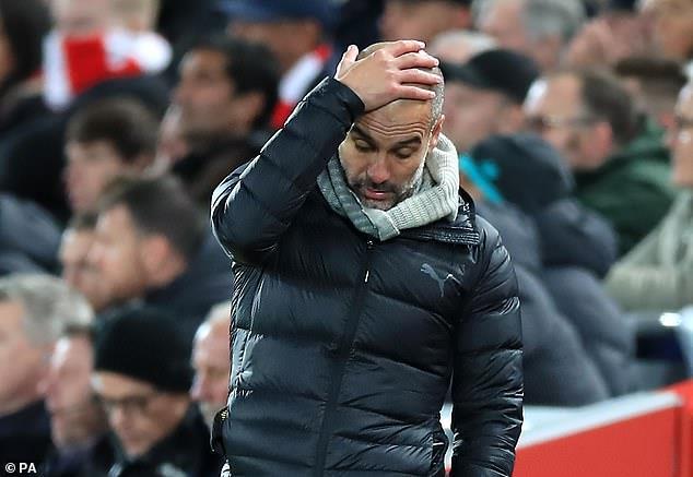 Man City bị UEFA cấm dự Champions League trong 2 năm và phải nộp phạt 30 triệu euro - Ảnh 1