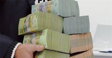 Nửa đầu tháng 1/2020, bội chi ngân sách 9.500 tỷ đồng, nguyên nhân do đâu? - Ảnh 1