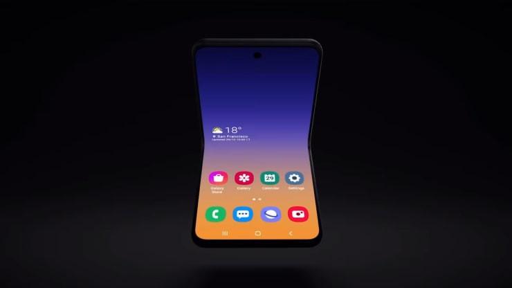 Tin tức công nghệ mới nóng nhất hôm nay 4/2: Điện thoại Nokia đồng loạt giảm giá sốc, cao nhất chỉ 1,2 triệu đồng - Ảnh 2