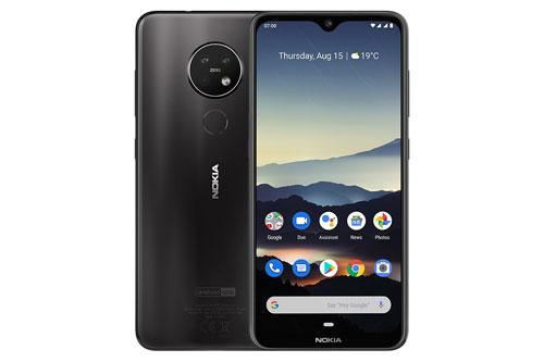 Tin tức công nghệ mới nóng nhất hôm nay 4/2: Điện thoại Nokia đồng loạt giảm giá sốc, cao nhất chỉ 1,2 triệu đồng - Ảnh 1