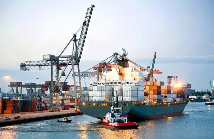 Nhiều cơ sở để kỳ vọng xuất khẩu năm 2020 vượt 300 tỷ USD - Ảnh 1