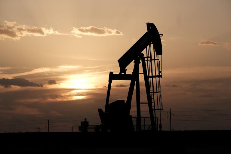 Giá xăng dầu ngày 7/2: Giữ vững đà phục hồi - Ảnh 1