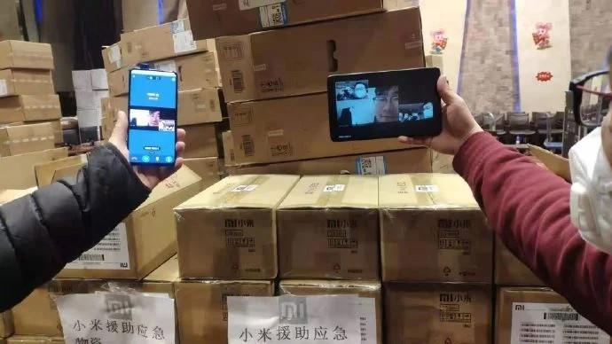 Tin tức công nghệ mới nóng nhất hôm nay 8/2: iPhone đồng loạt giảm giá, cao nhất tới 3 triệu đồng - Ảnh 3