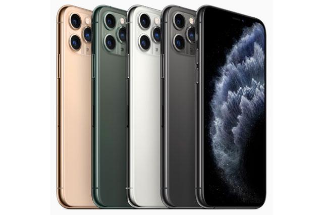 Tin tức công nghệ mới nóng nhất hôm nay 8/2: iPhone đồng loạt giảm giá, cao nhất tới 3 triệu đồng - Ảnh 1