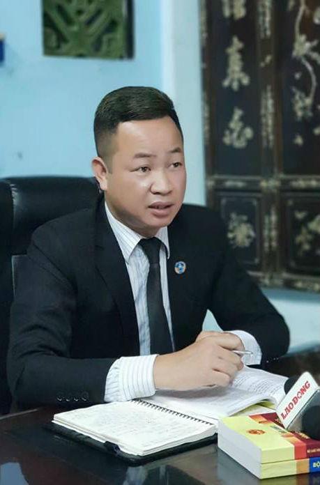 Xử lý như nào nghi phạm sát hại nữ chủ nợ, phi tang thi thể ở Hà Nội? - Ảnh 2