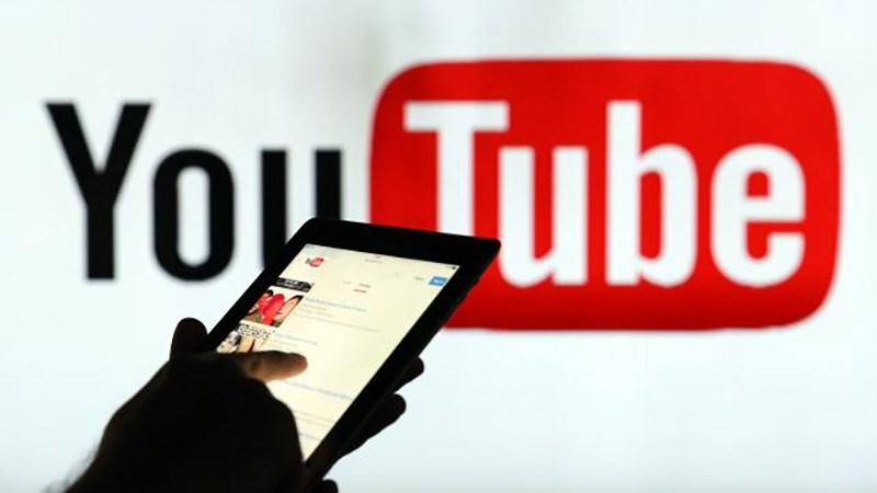 YouTube xem xét trả tiền cho video về dịch Covid-19 - Ảnh 1
