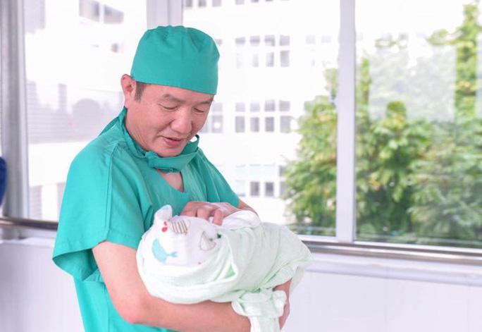 Giám đốc bệnh viện phải cách ly vì Covid - 19 ở 'phòng VIP 0 đồng' - Ảnh 1