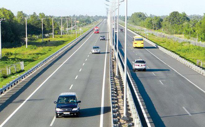 Điểm tên 3 dự án PPP cao tốc Bắc – Nam chuyển sang đầu tư công - Ảnh 1