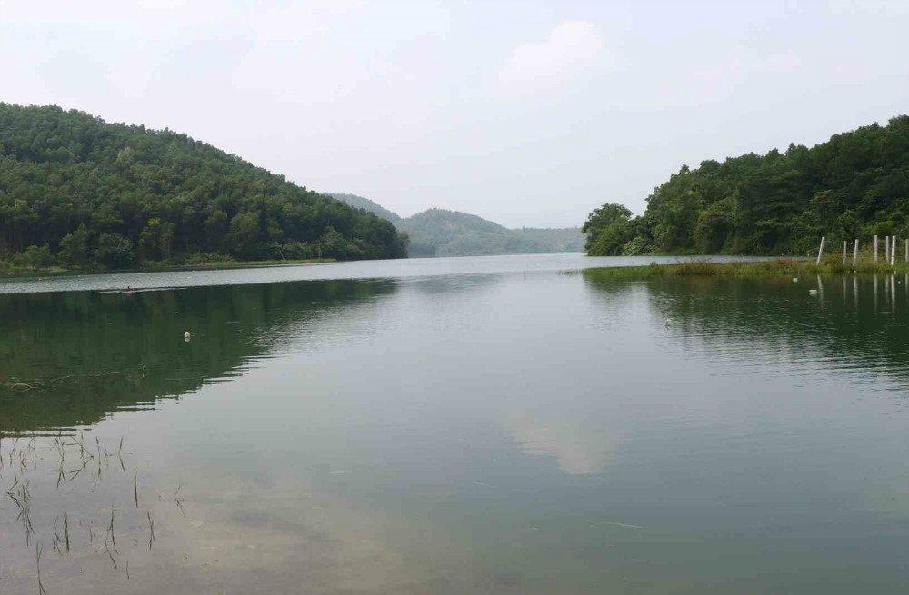 Hòa Bình kiến nghị Thủ tướng chặn nguy cơ nhiễm bẩn nhà máy nước Sông Đà - Ảnh 1