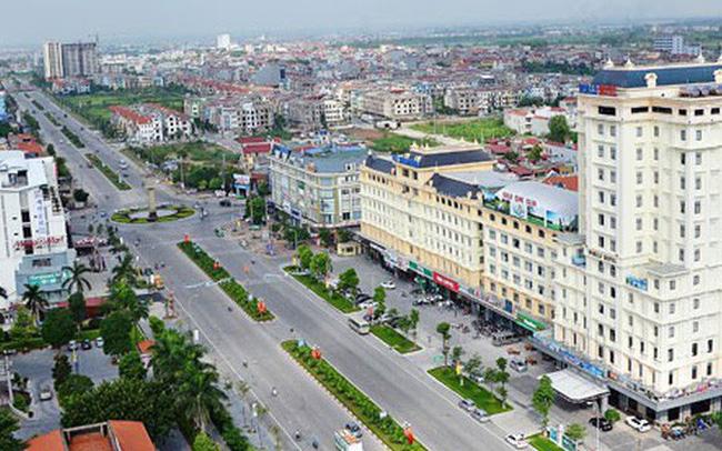 Một địa phương cấm bán căn hộ cho người nước ngoài có ban công hướng trụ sở tỉnh uỷ  - Ảnh 1