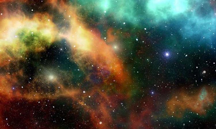 Phát hiện sao lùn trắng đầu tiên trong hệ sao nhị phân - Ảnh 1