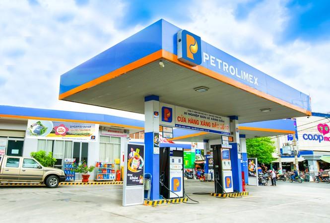 """Ủy ban Quản lý vốn Nhà nước sắp nhận 2.000 tỷ đồng cổ tức từ """"đại gia xăng dầu"""" Petrolimex - Ảnh 1"""