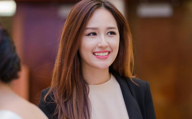 """Gia thế """"khủng"""" của doanh nhân đứng sau hoa hậu Mai Phương Thúy ủng hộ 20 tỷ phòng dịch Covid-19 - Ảnh 1"""