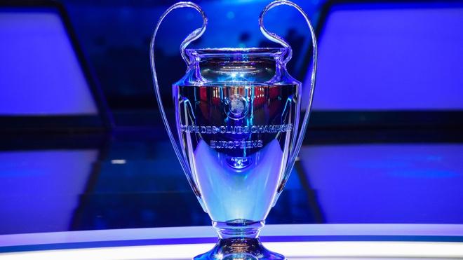 Một loạt giải đấu danh giá ở châu Âu bị hoãn vô thời hạn - Ảnh 1