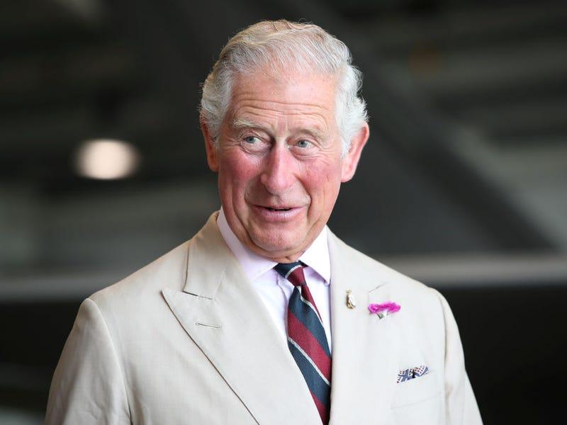 Thái tử Anh Charles hiện sở hữu khối tài sản lớn tới mức nào? - Ảnh 1