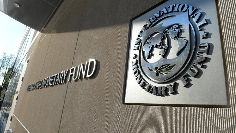 IMF công bố gói viện trợ trị giá 50 tỷ USD để giúp chống lại dịch bệnh do Covid-19  - Ảnh 1