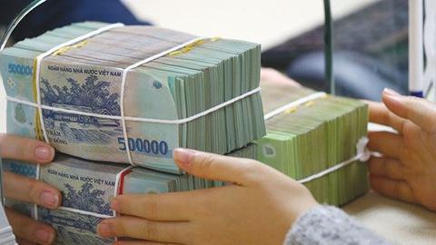 Hàng ngàn tỷ đồng vốn của doanh nghiệp tiếp tục bị treo - Ảnh 1