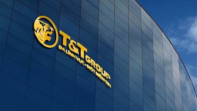 """T&T Group của """"bầu"""" Hiển nhập nông sản Mỹ trị giá 115 triệu USD  - Ảnh 1"""