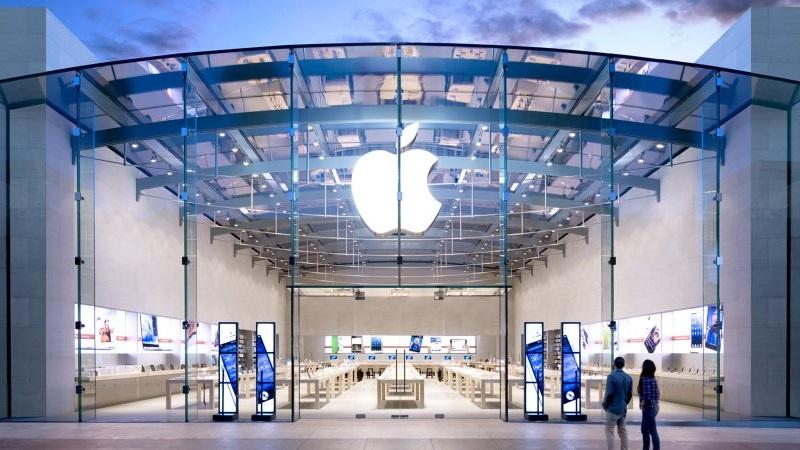 Apple bị người dùng iPhone Xr đâm đơn kiện tập thể - Ảnh 1