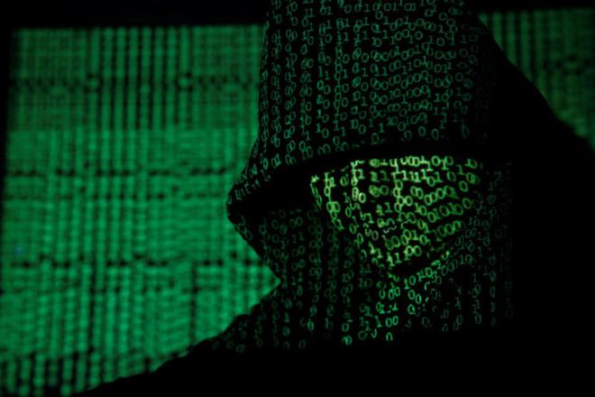 """Tin tặc xây dựng các """"đường hầm"""" trên máy chủ, tấn công mạng nội bộ của chính quyền New York - Ảnh 1"""