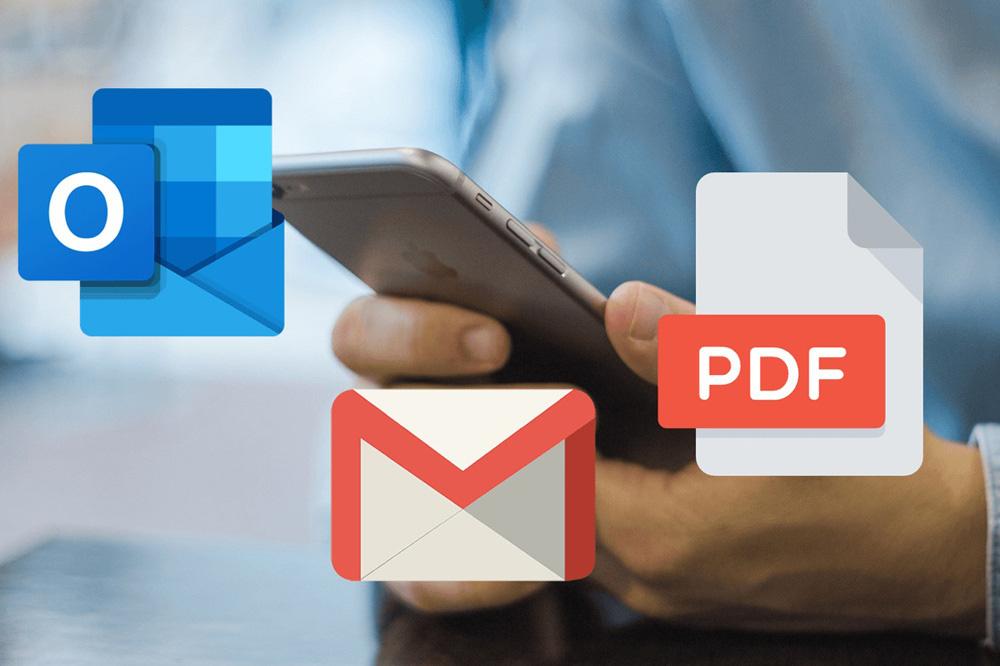 Ứng dụng Mail trên iPhone dính lỗ hổng nghiêm trọng,dễ bị phần mềm độc hại tấn công - Ảnh 1