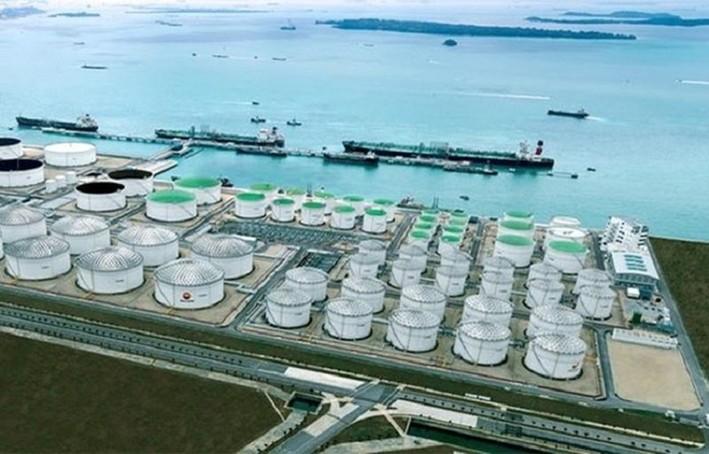 """Thành """"con nợ khủng"""" của 23 ngân hàng, đế chế dầu mỏ Hin Leong Trading nộp đơn phá sản - Ảnh 3"""