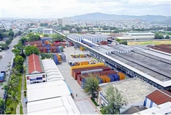 Đà Nẵng sắp có thêm 3 khu công nghiệp tại huyện Hòa Vang trị giá gần 14.000 tỷ - Ảnh 1