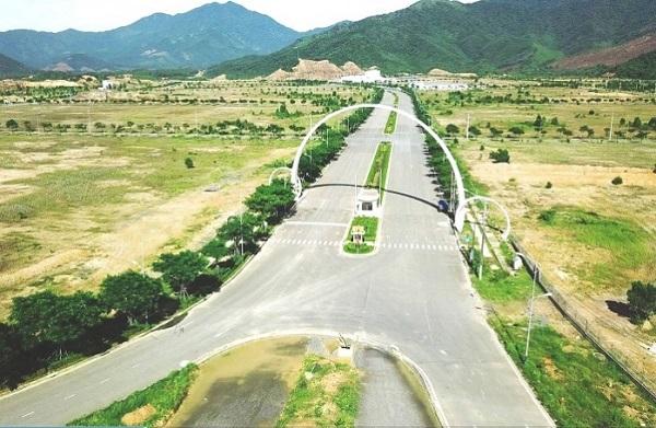 Đà Nẵng sắp có thêm 3 khu công nghiệp tại huyện Hòa Vang trị giá gần 14.000 tỷ - Ảnh 2