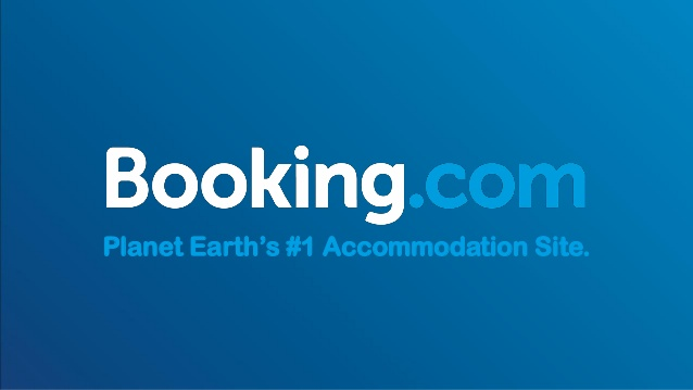 Booking.com nhận trát phạt 7 triệu euro ở Hungary - Ảnh 1