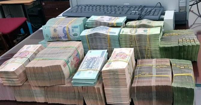 Doanh thu thuần quý I của Địa ốc Sài Gòn chưa bằng 50% lợi nhuận - Ảnh 1
