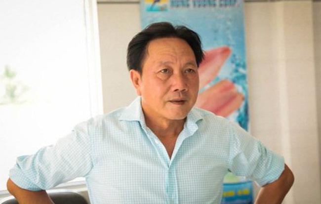 """Những doanh nhân """"ra tù vào tội"""": """"Vua cá tra"""" Dương Ngọc Minh và 6 năm ngồi ghế lạnh nhà giam - Ảnh 3"""