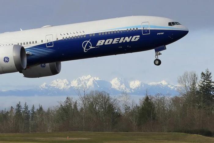 Thua lỗ nặng, Boeing lặng lẽ rút khỏi thương vụ với Embraer, thông báo cắt giảm 16.000 việc làm  - Ảnh 2