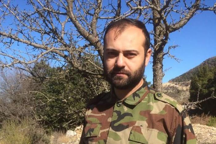 Chỉ huy Phong trào Hồi giáo Hezbollah bị ám sát trong đêm bởi các tay súng bí ẩn - Ảnh 1